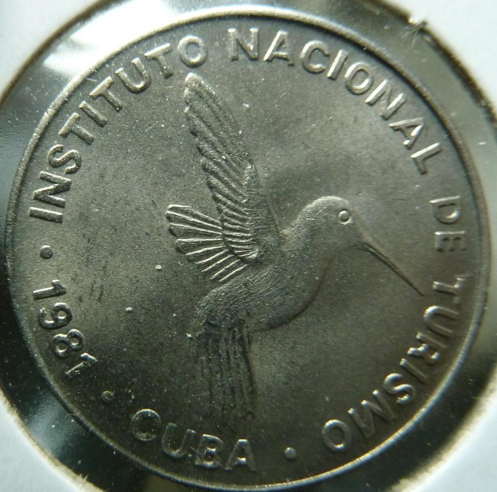Duda moneda 1 peso cuba P1170732