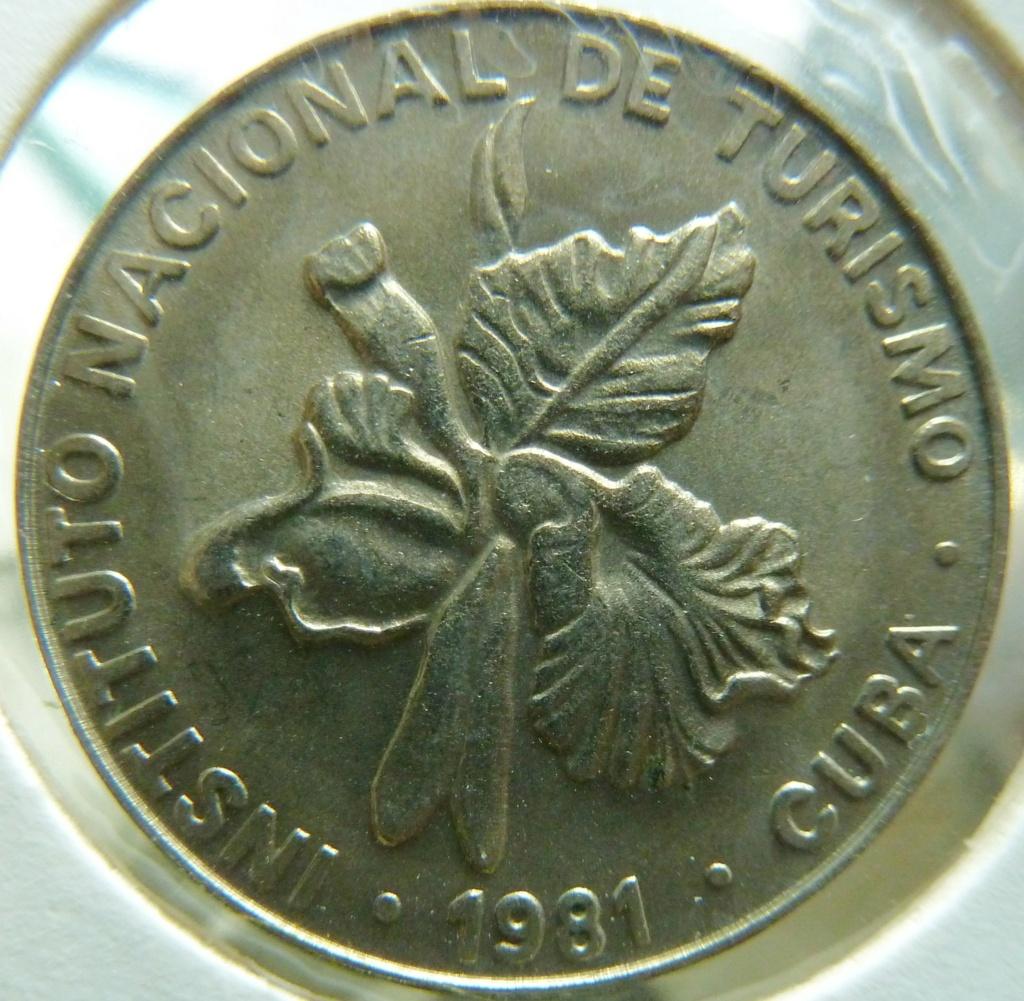 Duda moneda 1 peso cuba P1170733
