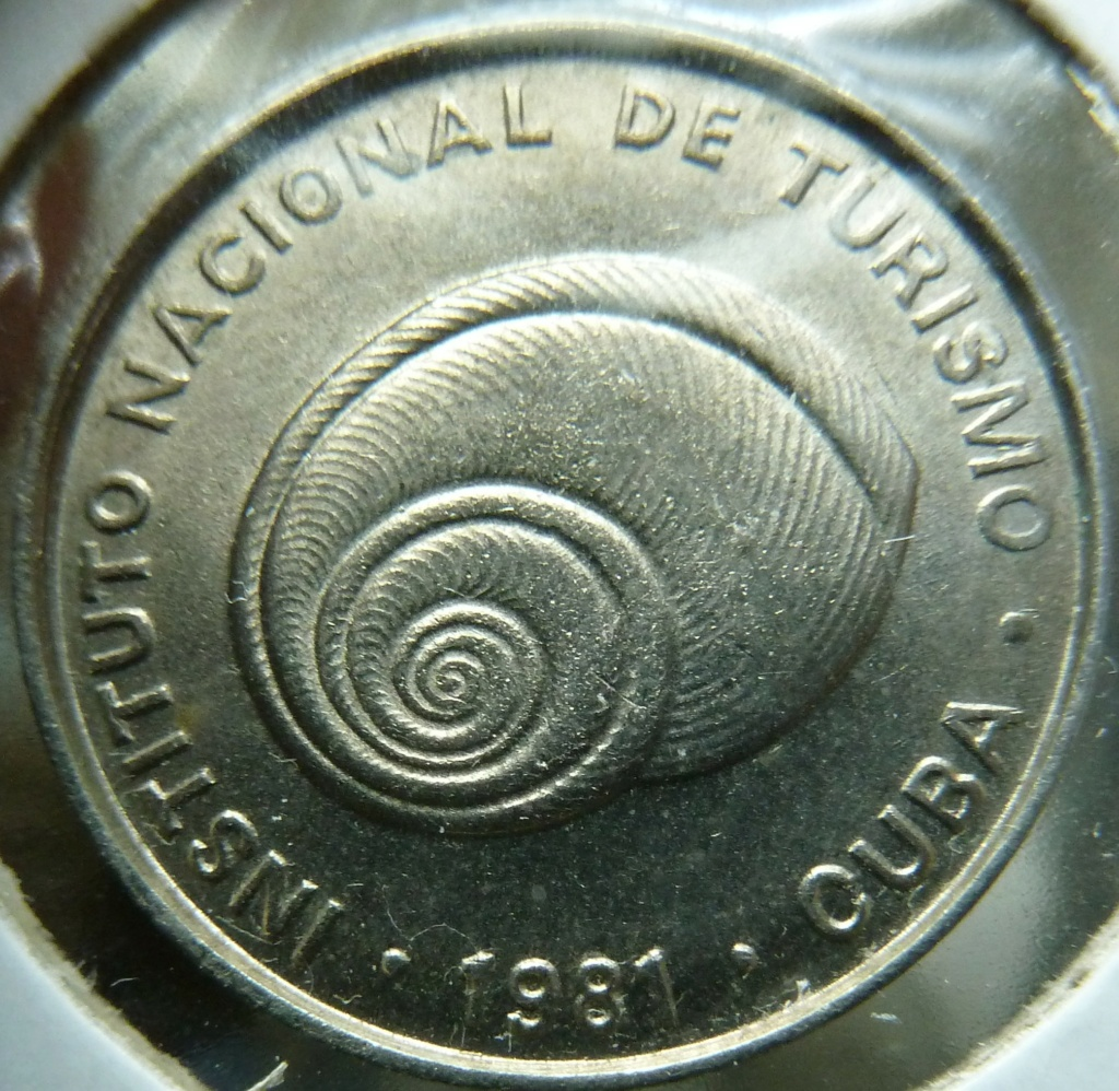 Duda moneda 1 peso cuba P1170735