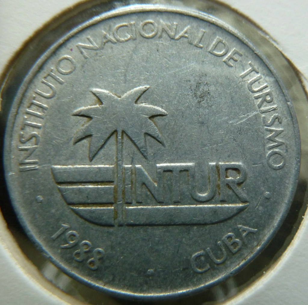 Duda moneda 1 peso cuba P1170736