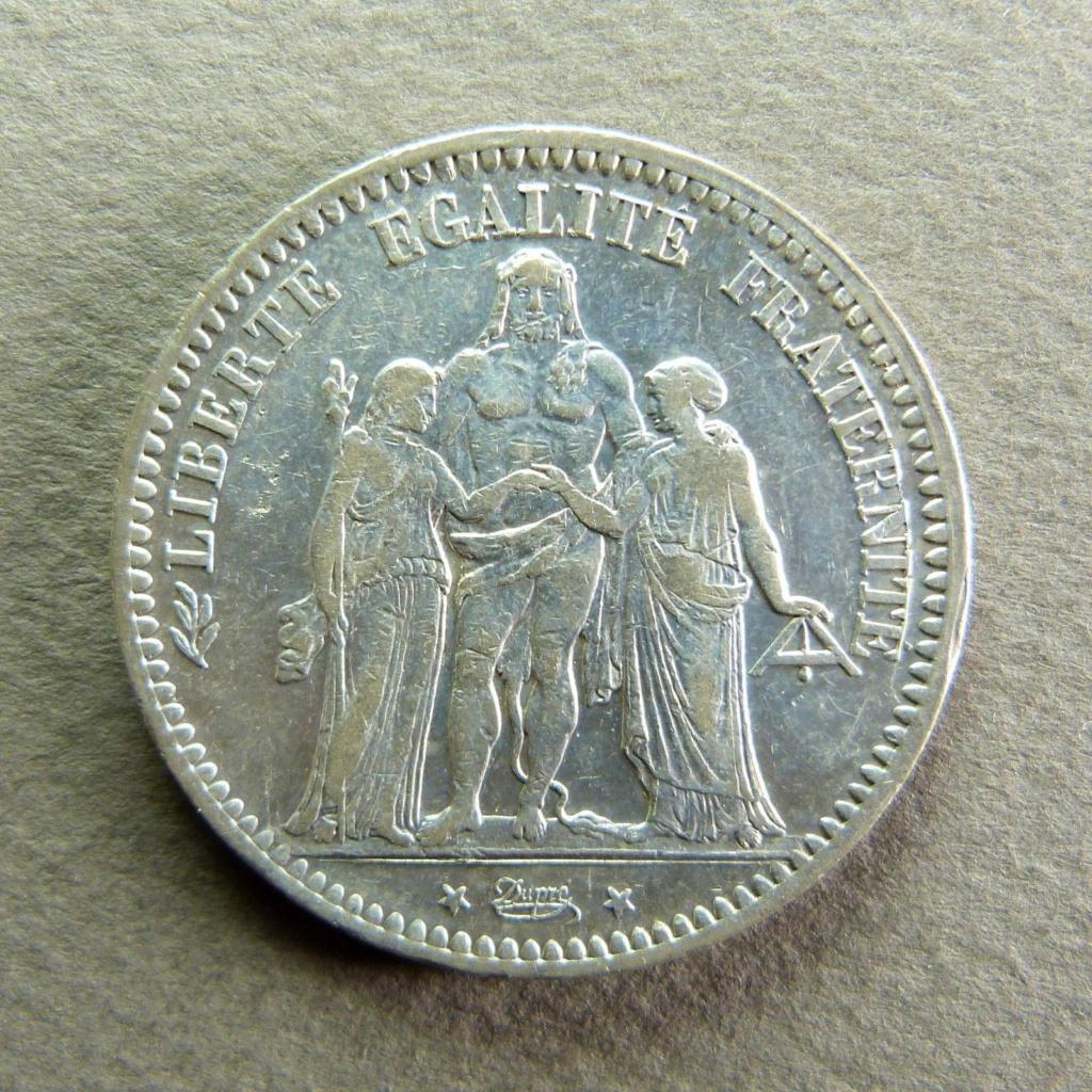 10 Francos 1967 Francia S-l16010