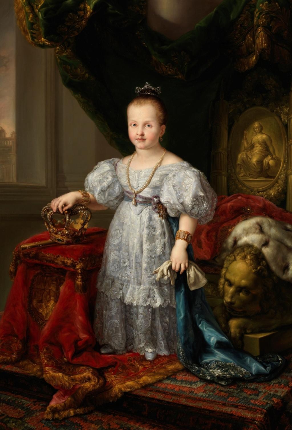 20 Reales 1849. Isabel II. Madrid 97ff8011
