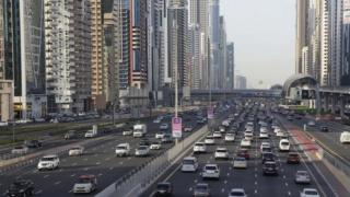 detodounpoco5.achl - Página 3 Dubai10