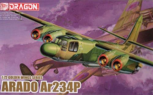 a-1h skyraider  1/72 10838710