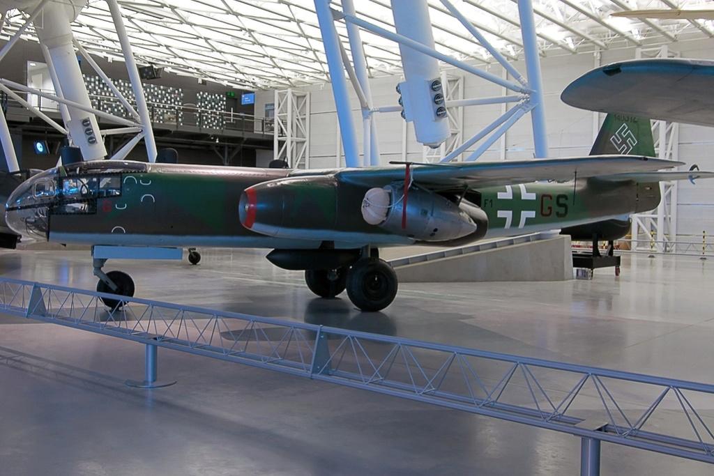arado 234p  1/72  Arado_10