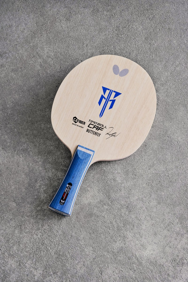 bois BUTTERFLY TIMO BOLL CAF Blade_11