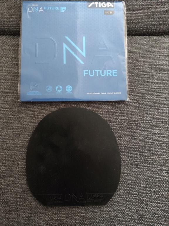 STIGA DNA FUTURE M Img_2058