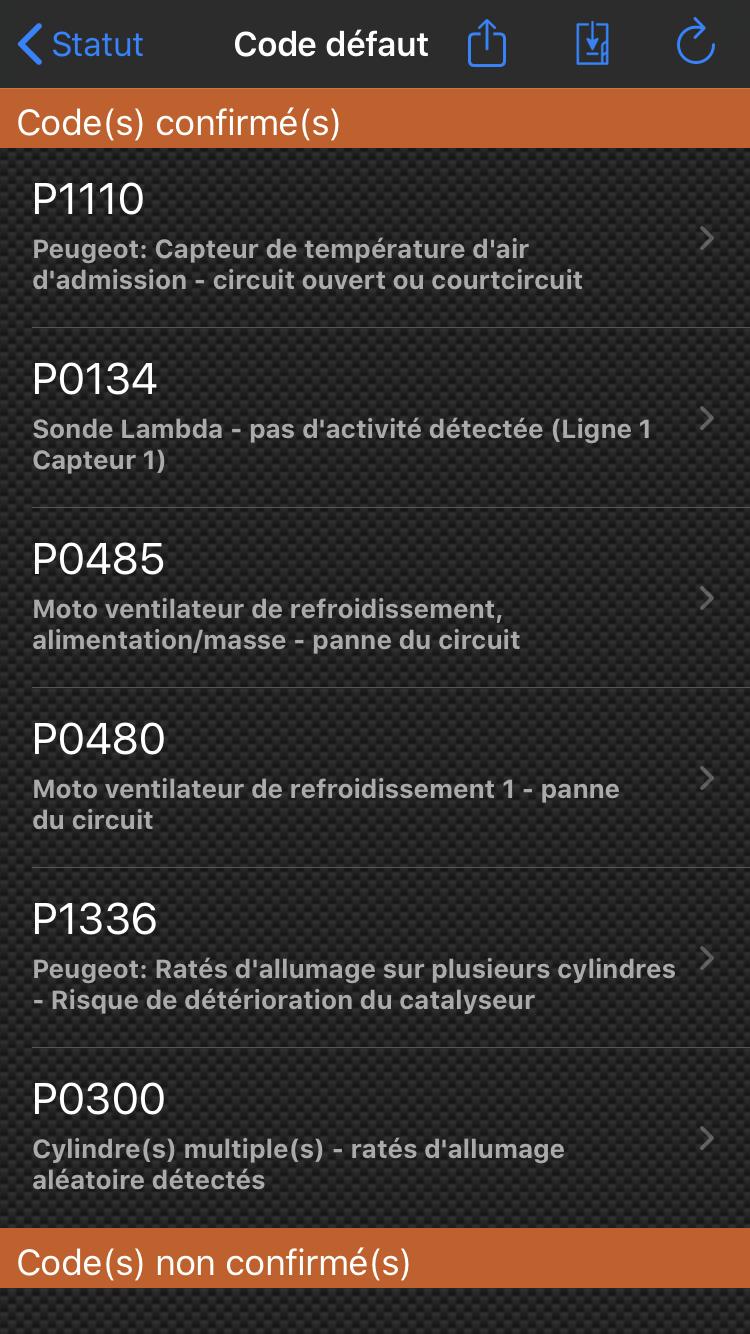 1,4 essence 75 ch 2005 Df48b610