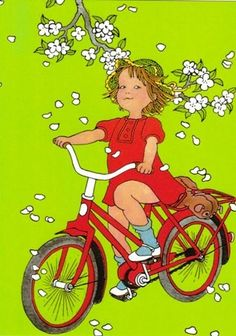 A bicyclette ... - Page 3 025a6c10