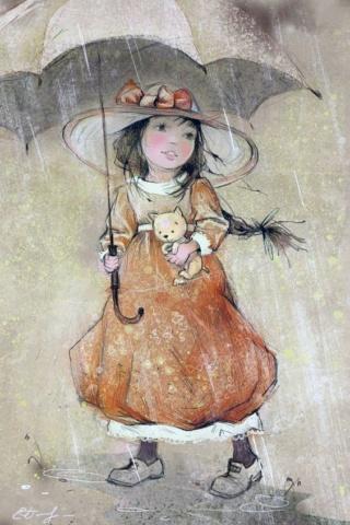 Ombrelles et parapluies  - Page 2 02cc2411