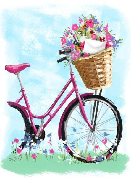A bicyclette ... - Page 3 03c48a10