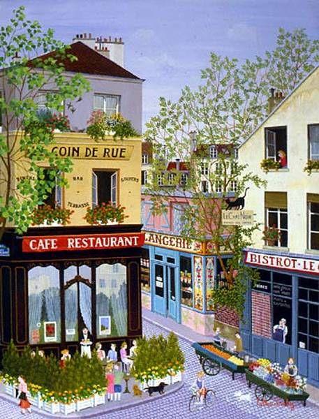 """Des petites """"boutiques"""" ... 05095910"""