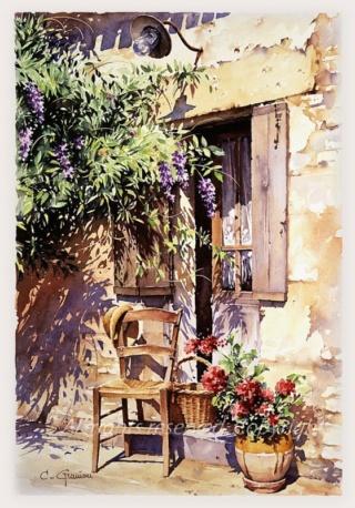 Portes et fenêtres ... - Page 2 05a50011