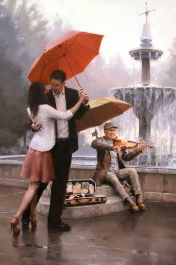 Ombrelles et parapluies  - Page 3 0953a610