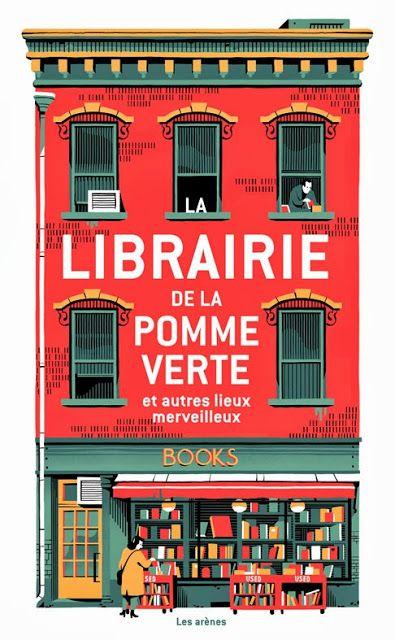 """Des petites """"boutiques"""" ... - Page 2 0b9b3310"""