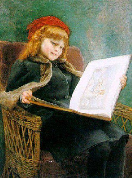 La lecture, une porte ouverte sur un monde enchanté (F.Mauriac) - Page 3 0cf1ee10