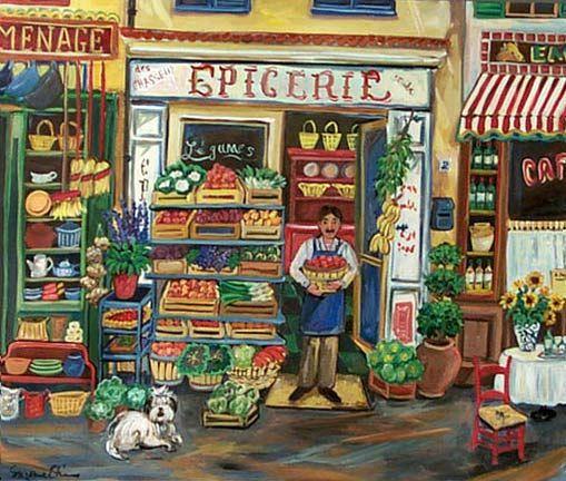 """Des petites """"boutiques"""" ... - Page 2 0d6c0410"""