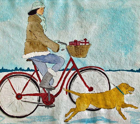 A bicyclette ... - Page 3 0e439910