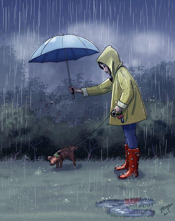 Ombrelles et parapluies  - Page 3 0e5da910