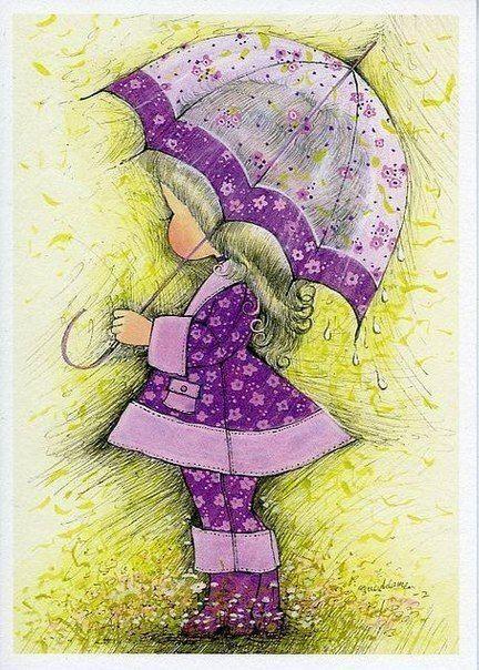 Ombrelles et parapluies  - Page 3 10bd6a10