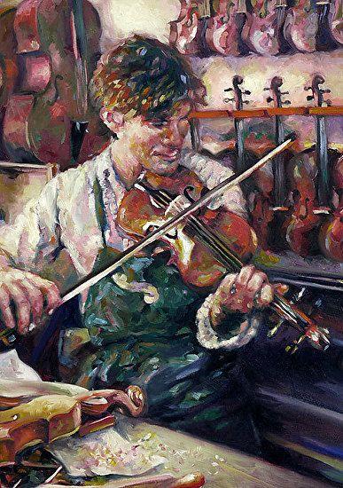 """"""" La Musique adoucit les moeurs """" ( Aristote ) - Page 2 10f67210"""
