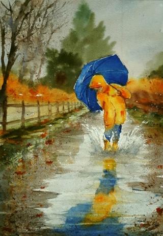 Ombrelles et parapluies  - Page 3 11131012