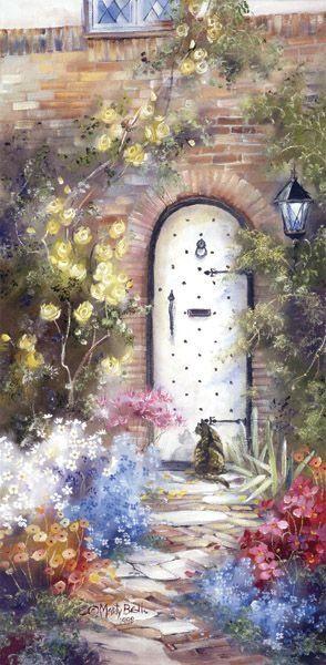 Portes et fenêtres ... - Page 2 13174e10