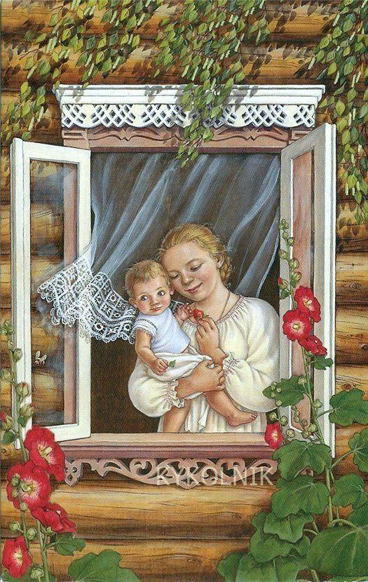 Portes et fenêtres ... - Page 2 13c92611