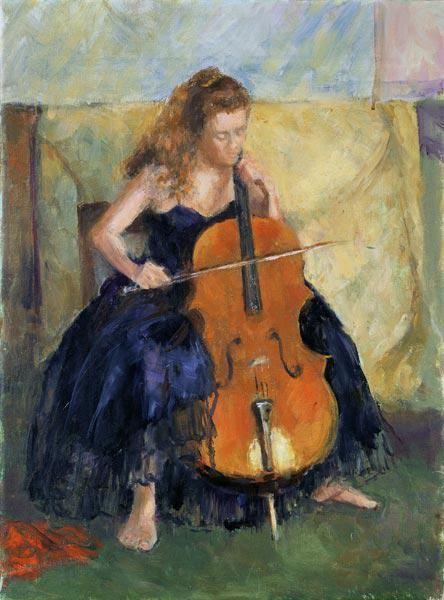 """"""" La Musique adoucit les moeurs """" ( Aristote ) 171c1110"""