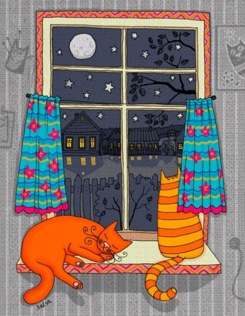 Portes et fenêtres ... - Page 2 17d4f310