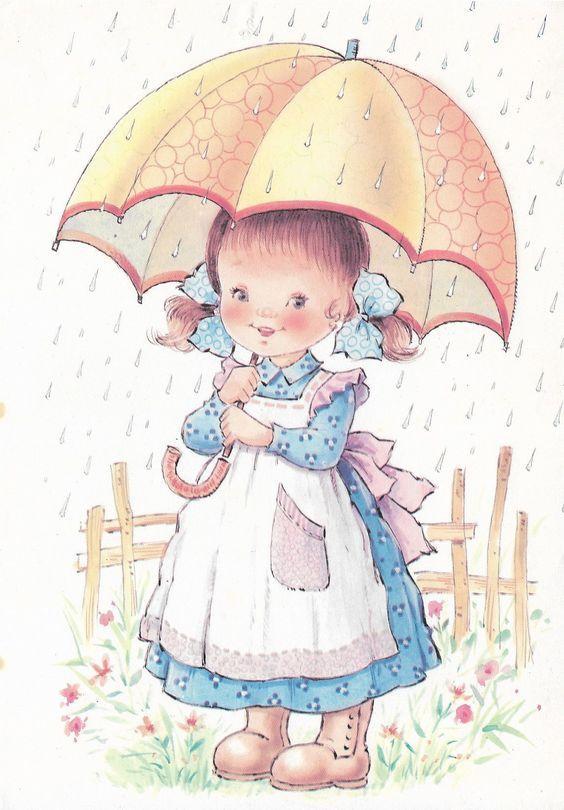 Ombrelles et parapluies  - Page 3 183bc810