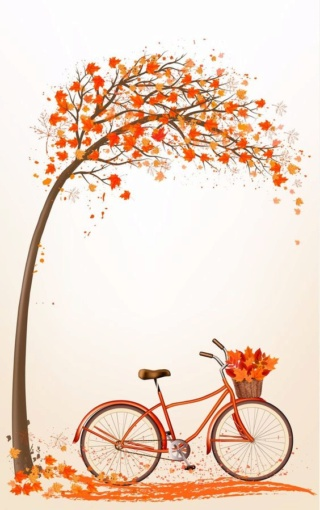 A bicyclette ... - Page 3 18688f11