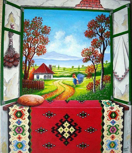 Portes et fenêtres ... - Page 2 1b210210