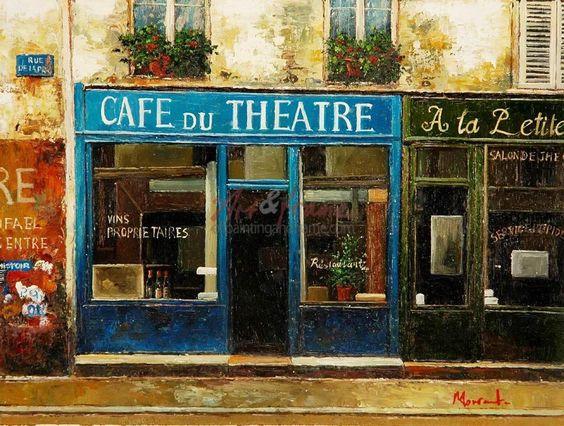 """Des petites """"boutiques"""" ... - Page 2 1b38a510"""