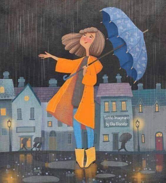 Ombrelles et parapluies  - Page 3 1b48ed10