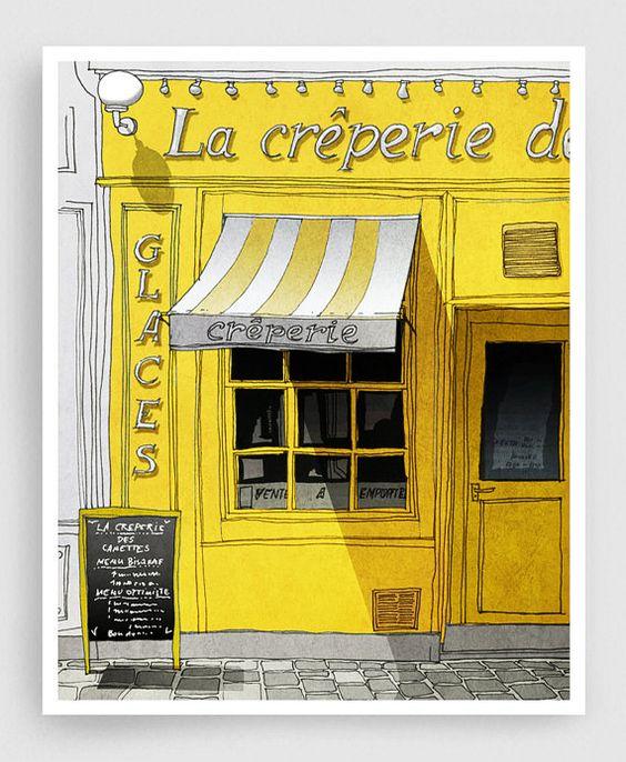 """Des petites """"boutiques"""" ... - Page 2 1c025310"""