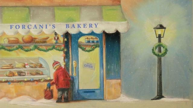 """Des petites """"boutiques"""" ... - Page 2 1d167b10"""