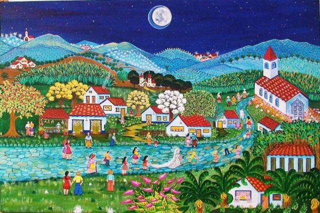 L'Art Naïf ... 1dce3210