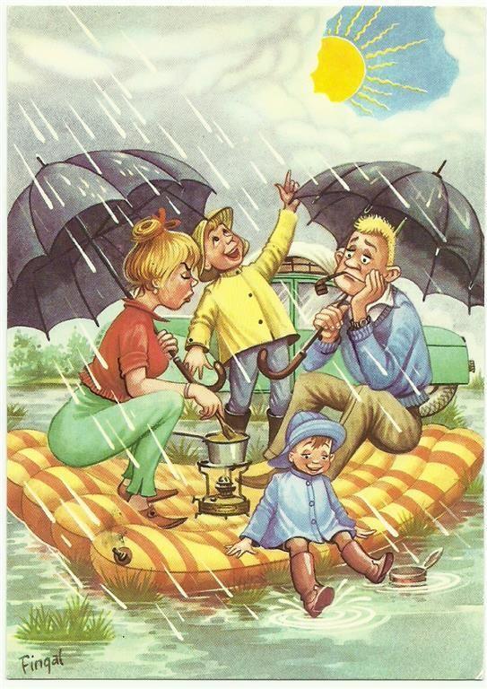 Ombrelles et parapluies  - Page 3 1ebc3210