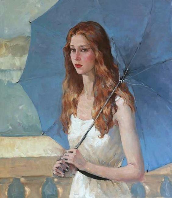 Ombrelles et parapluies  25ba4610