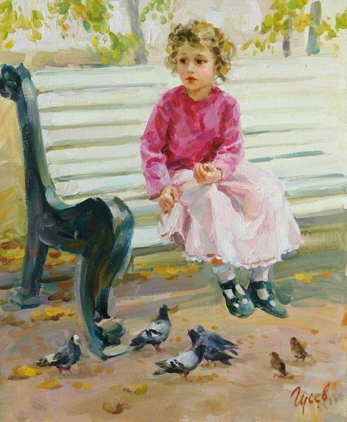 L'Innocence de l'enfance  25c1d710