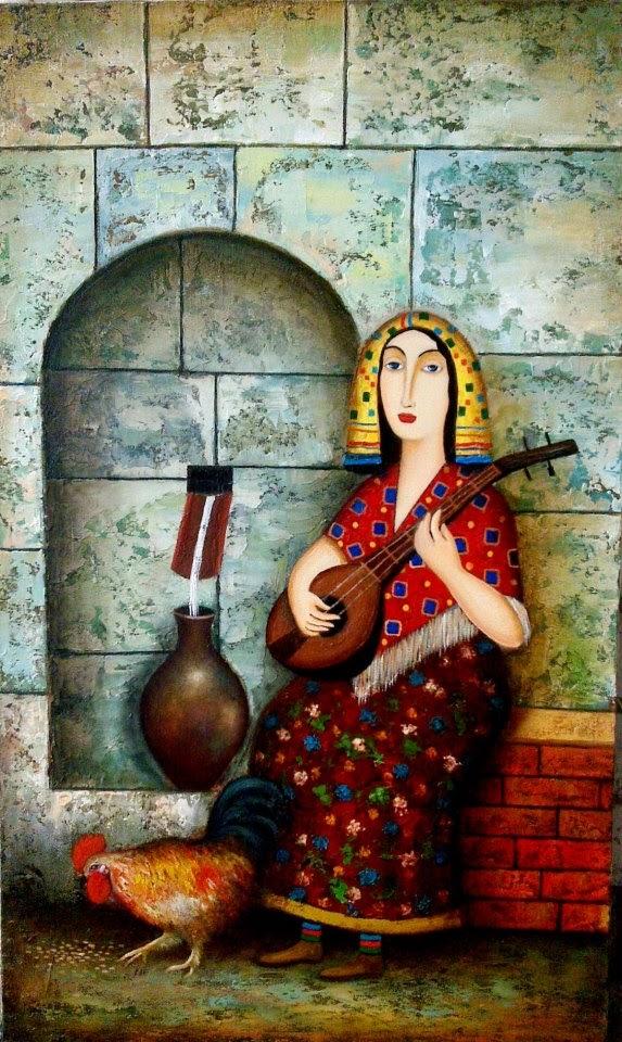 """"""" La Musique adoucit les moeurs """" ( Aristote ) - Page 3 2712"""
