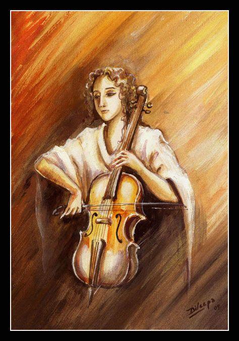 """"""" La Musique adoucit les moeurs """" ( Aristote ) - Page 2 291a1010"""