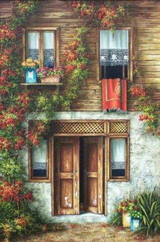 Portes et fenêtres ... 2f183b11