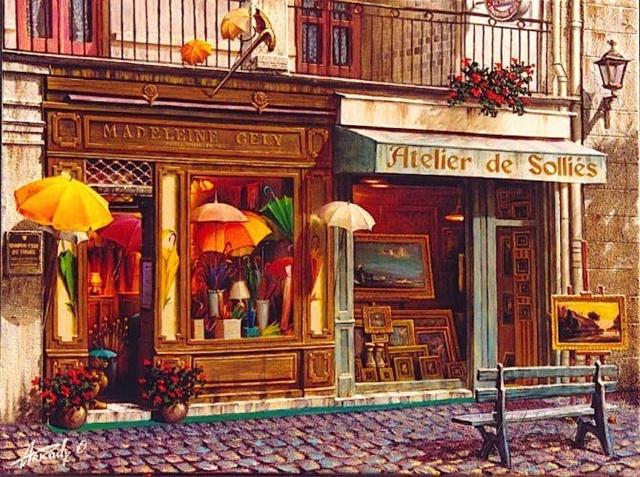 """Des petites """"boutiques"""" ... - Page 2 2f728310"""