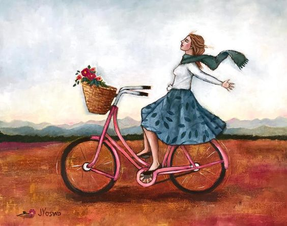 A bicyclette ... - Page 3 302fa910
