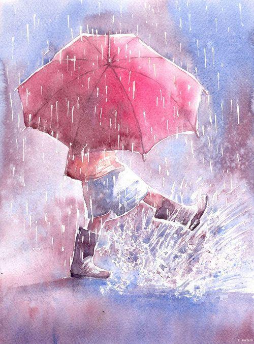 Ombrelles et parapluies  - Page 3 3051c810