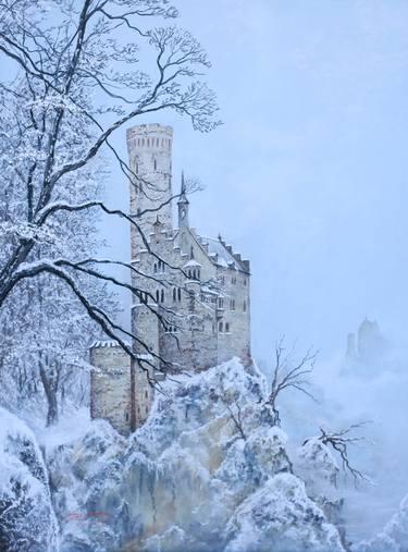 Constructions superbes ... Palais, châteaux, cathédrales et autres édifices - Page 2 31315010