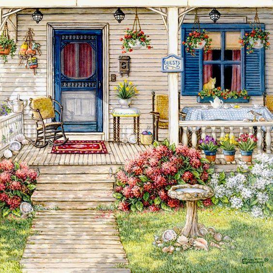 Portes et fenêtres ... - Page 2 328dd010