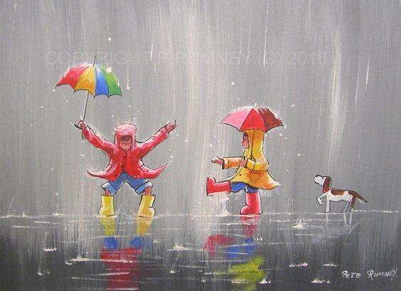 Ombrelles et parapluies  - Page 3 32ffa310